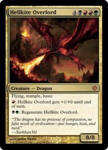 File:Hellkite Overlord ALA.jpg