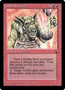 File:Goblin Wizard DK - MEd.jpg
