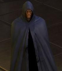 File:Cloak.jpg