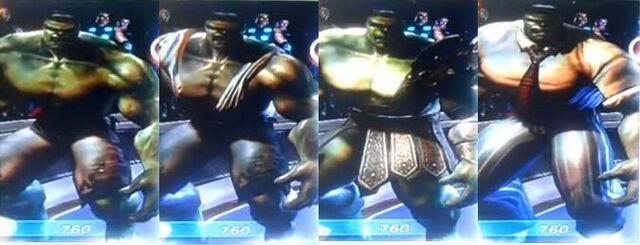 File:Hulk MUA Costumes.jpg