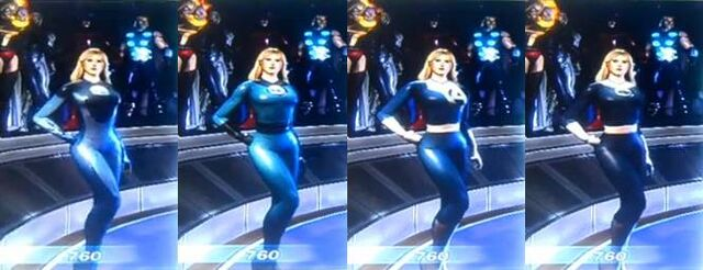 File:Invisible Woman MUA Costumes.jpg