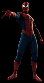 File:Spider-man marvel ultimate alliance.jpg