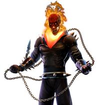 File:Marvel-ultimate-alliance-character-bonanza-20061019113601181.jpg