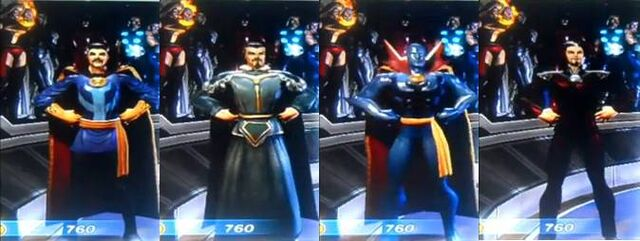 File:Doctor Strange MUA Costumes.jpg