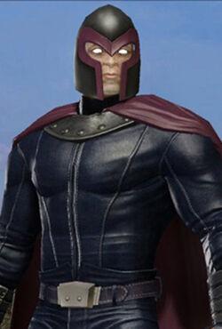 Magneto better
