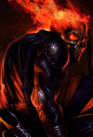 File:Ghost Rider.jpg
