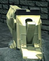 Golddeagle 4