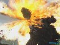 Harbin explosion