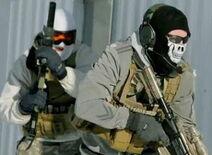 Modern-Warfare -Frozen-Crossing-A-Modern-Warfare-Tribute
