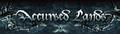 Thumbnail for version as of 18:24, November 13, 2011