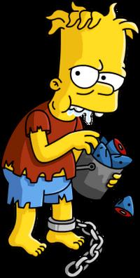 Hugo simpson