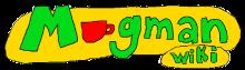 Mugman Wiki