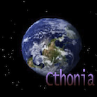 Cthonia by Holbenilord