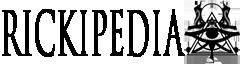 Rickipedia: The Mummy Wiki