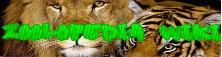 Zoolopédia Wiki