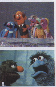 File:1969MuppetsfromCastRecord.jpg