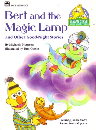 File:Bertandthemagiclamp.jpg