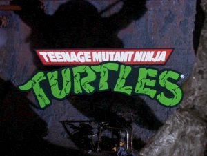 File:Ninjaturtlestitle.jpg