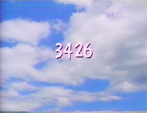 File:3426.jpg