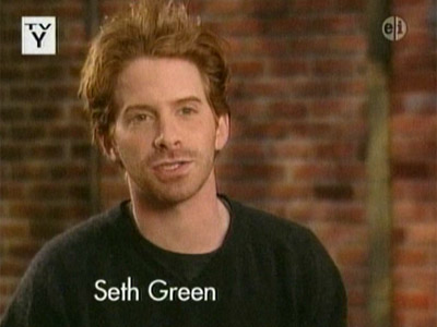 File:35th-sethgreen.jpg