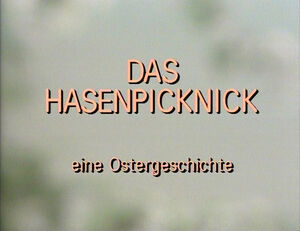 DasHasenpicknick-GermanTaleOfTheBunnyPicnic-(1990)