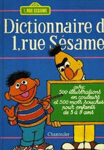 Dictionnairede1rueSesame