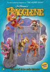 Fragglene 5 no