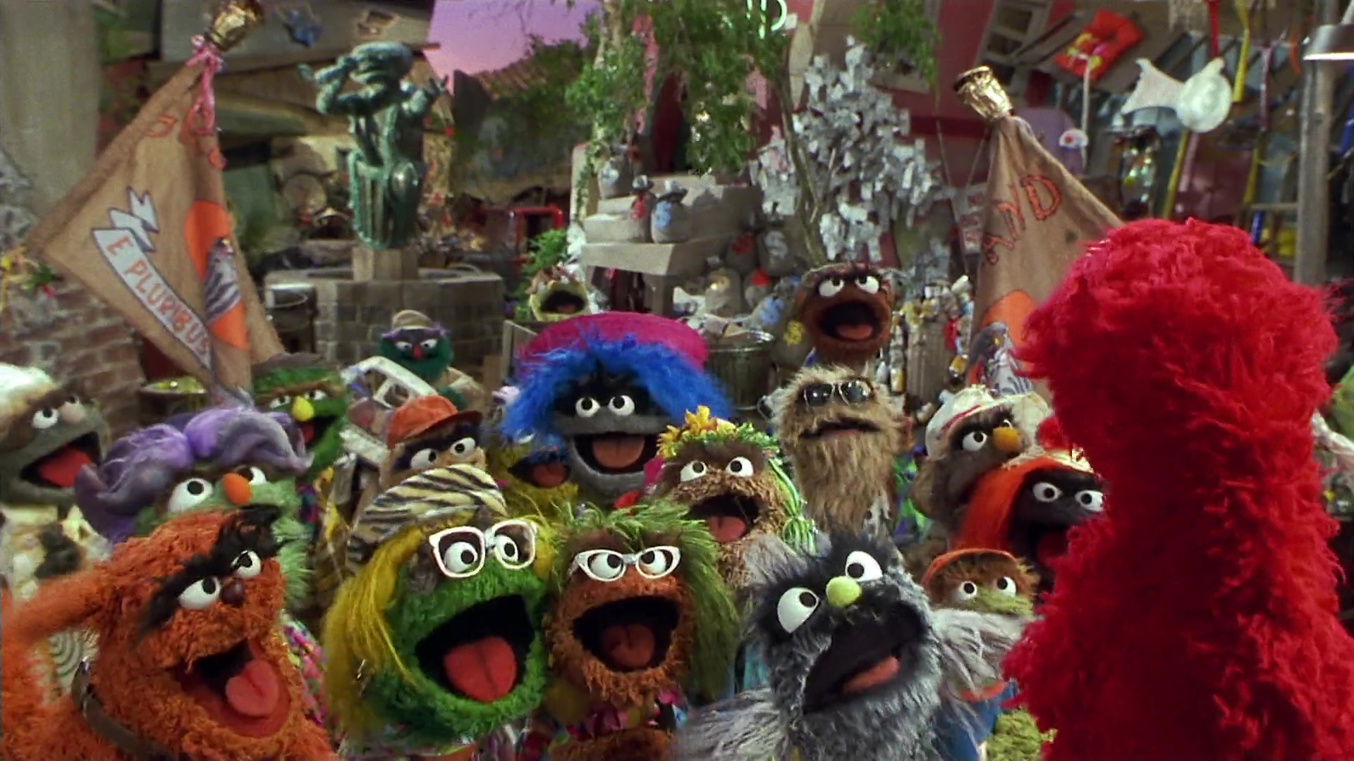 File:Grouches2.jpg