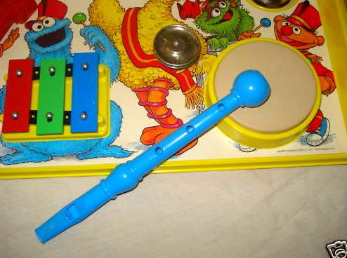File:Rhythmband4.jpg