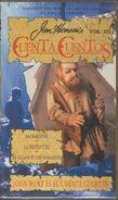 SPANISH Storyteller 3