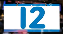 4412-Sponsors