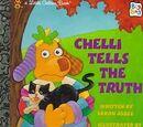 Chelli Tells the Truth