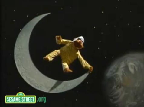 File:Ernie moon 2.jpg