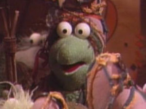 File:Henchy Fraggle.JPG