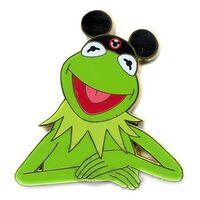 Kermitmouseearspin