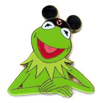 File:Kermitmouseearspin.JPG