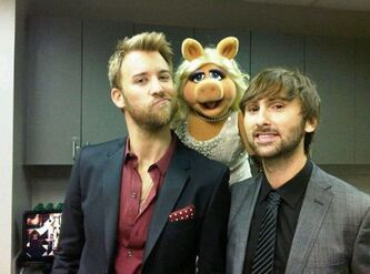 Miss-Piggy-Lady-Antebellum