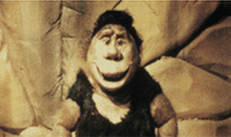 File:Nissincaveman.jpg