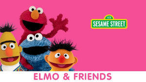 SS-ElmoFriends