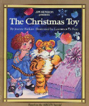 File:Book.christmastoy.jpg