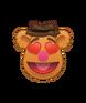 EmojiBlitzFozzie-hearts