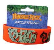 Fraggle Rock Wrist Band