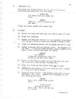 Muppet movie script 019