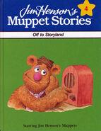 Muppetstories04