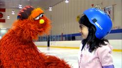 Murray-Skating02