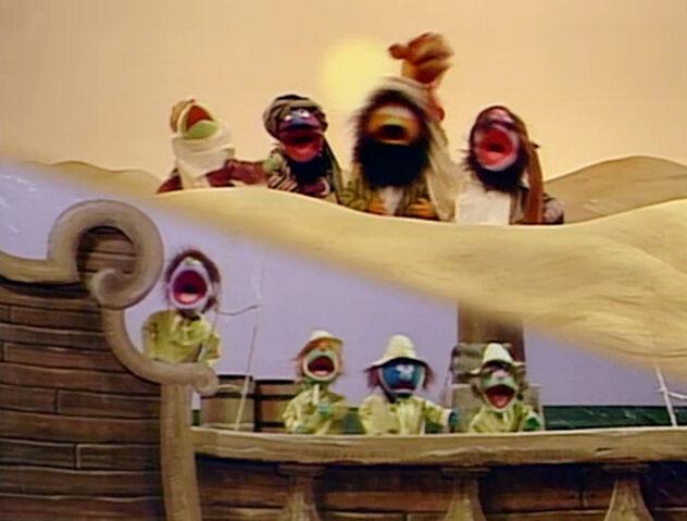 File:Muppets.WetDry.jpg