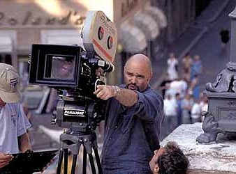 anthony minghella interviewanthony minghella memorial, anthony minghella interview, anthony minghella quotes, anthony minghella, anthony minghella imdb, anthony minghella madame butterfly, anthony minghella movies, anthony minghella films, anthony minghella wiki, anthony minghella wikipedia, anthony minghella play, anthony minghella director, anthony minghella the talented mr ripley, anthony minghella cause of death, anthony minghella cancer, anthony minghella madama butterfly, anthony minghella funeral, anthony minghella tot, anthony minghella halála, anthony minghella cigarettes and chocolate