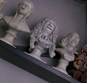 File:Busts.jpg