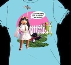 File:Shirt2.JPG
