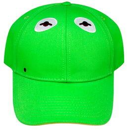 Movie club constantine hat 1